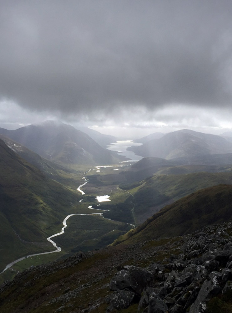 south-loch-etive.jpg